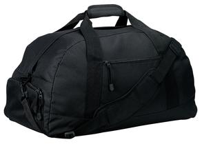 Port Authority® BG980 - Basic Large Duffel