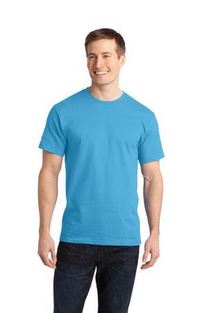 Port & Company® PC150 Essential Ring Spun Cotton T-Shirt