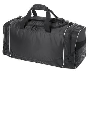 Sport-Tek® BST501 Medium Rival Duffel