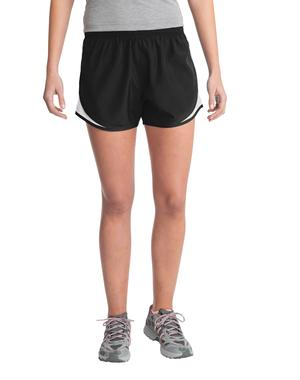 Sport-Tek® LST304 Ladies Cadence Short