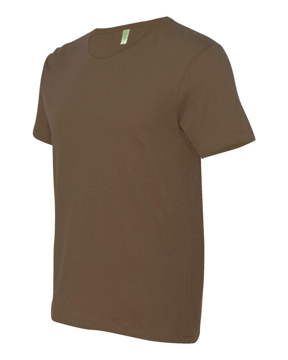 Alternative 6005 - Unisex Organic Crewneck T-Shirt