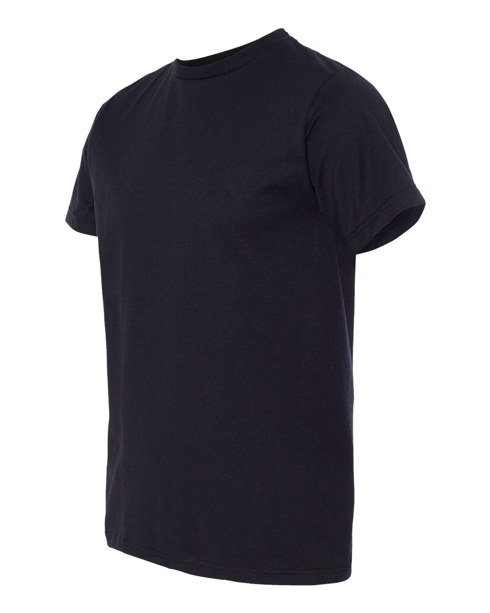 Anvil us980 american made short sleeve ringspun t shirt for Where are anvil shirts made