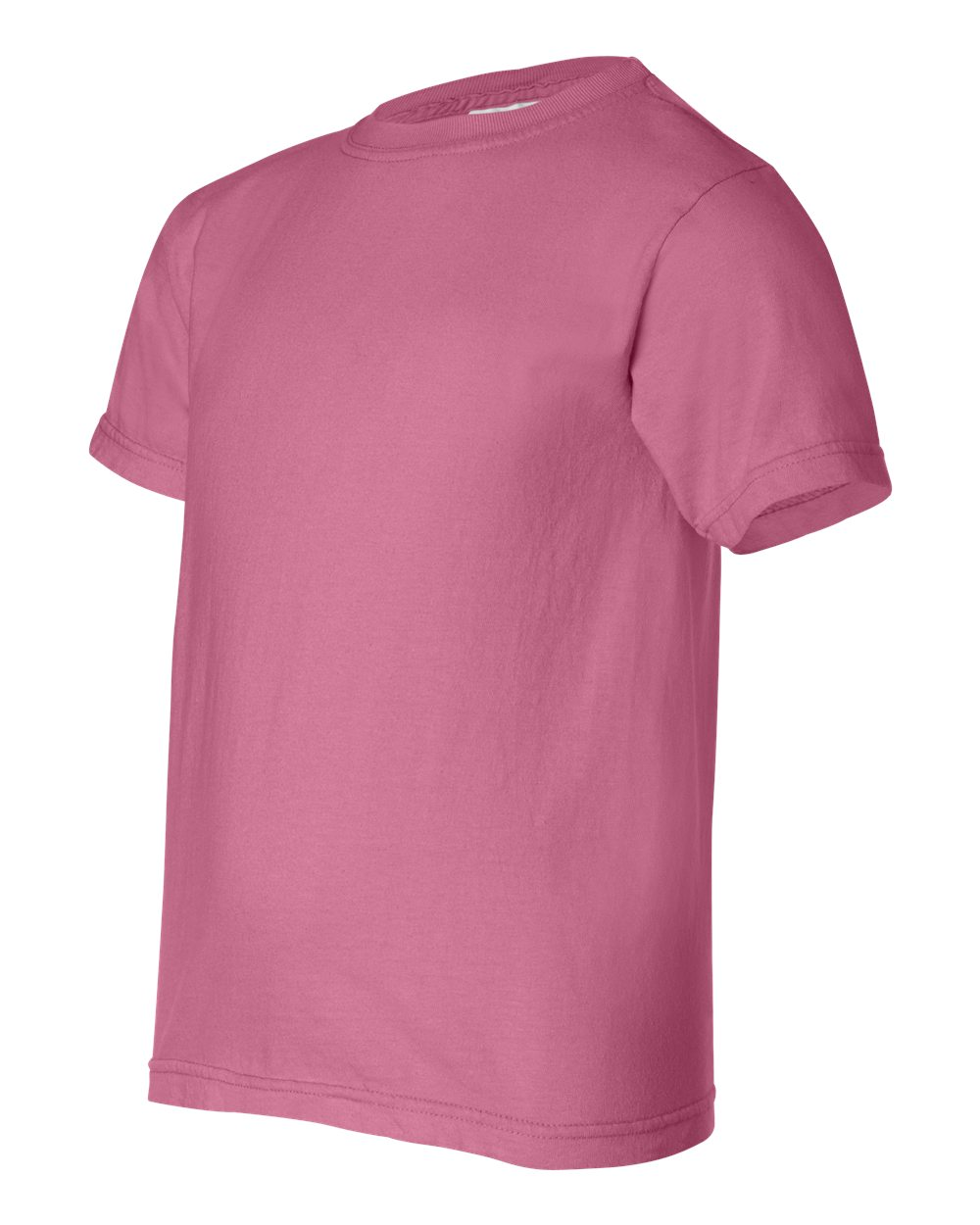 image shirts comforter cotton color sleeve comfort at t online products shirt colors customink com styles design catalog custom long large detail