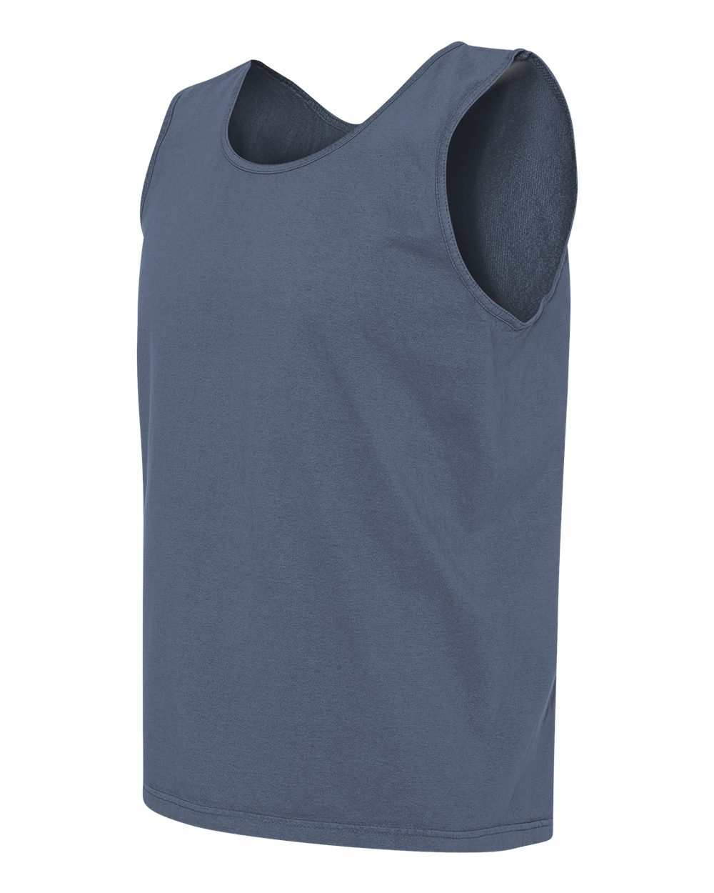 Comfort Colors 9360 - Pigment Dyed Tank Top