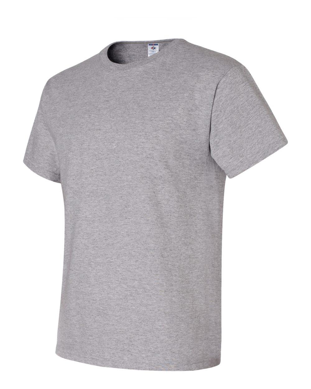 Jerzees 363MR - HiDENSI-T T-Shirt