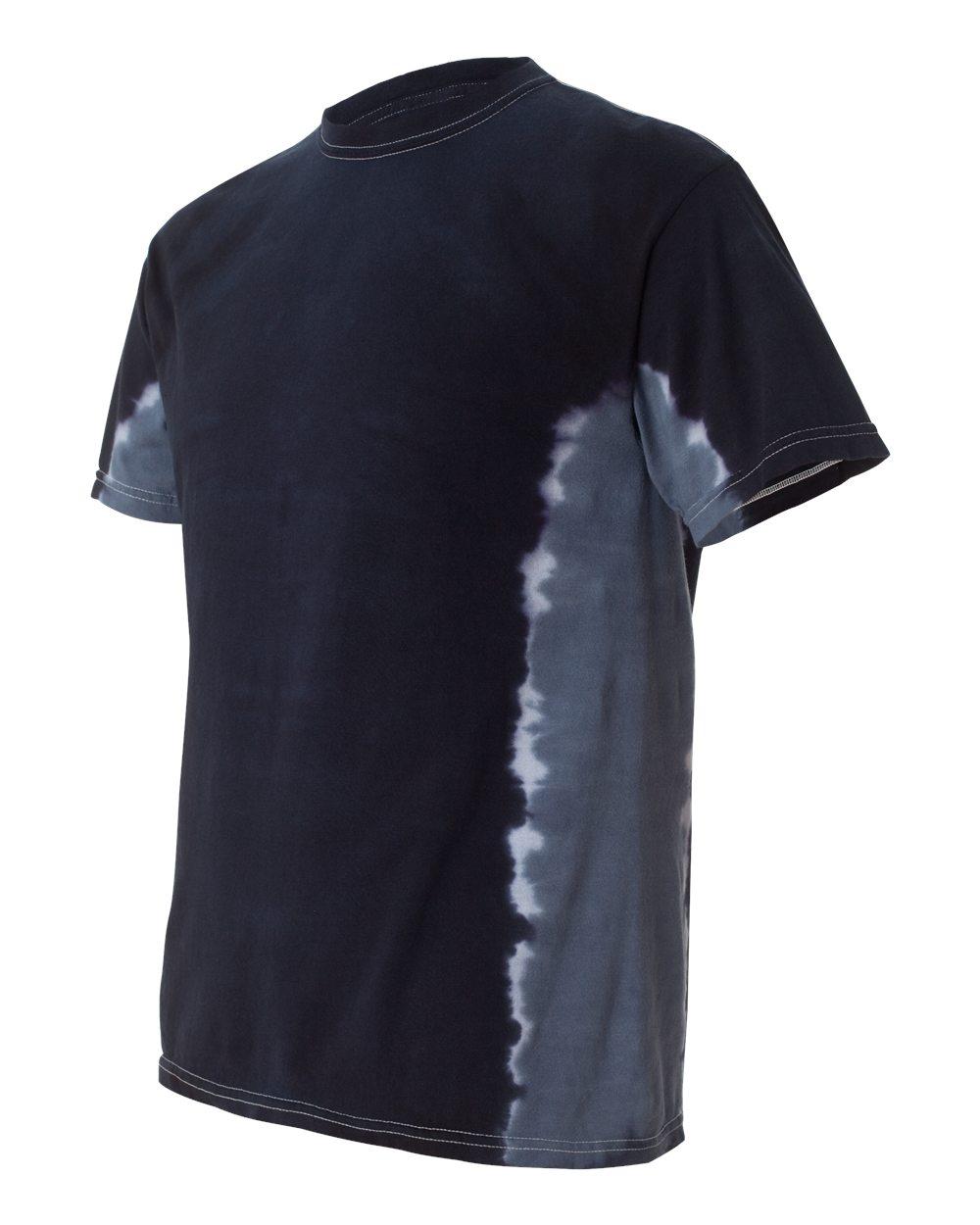 Tie Dyed 200tb Tonal T Bone Short Sleeve T Shirt