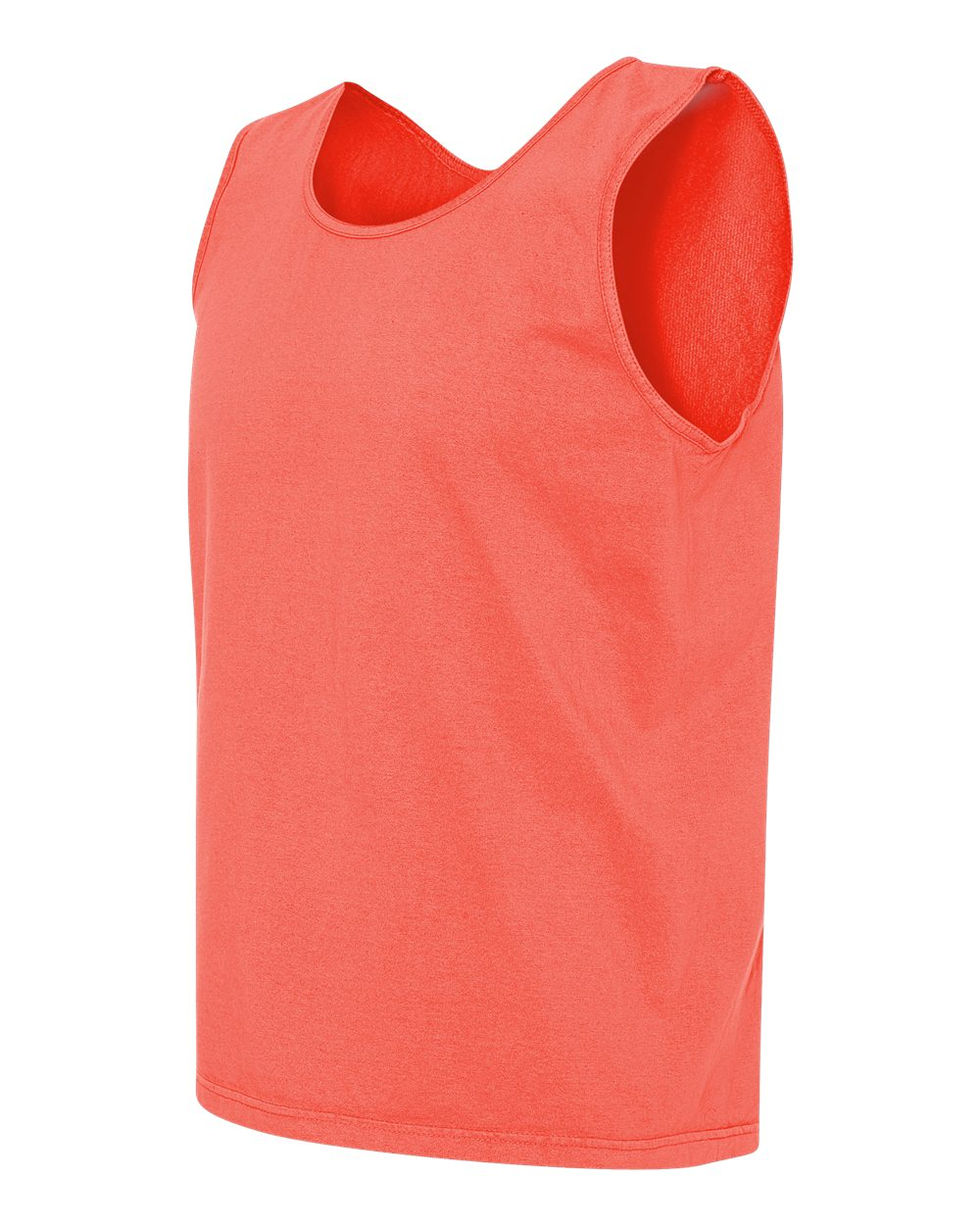 comfort tridelta shop tanks colors comforter classic unisex tank boutique swatch apparel greek