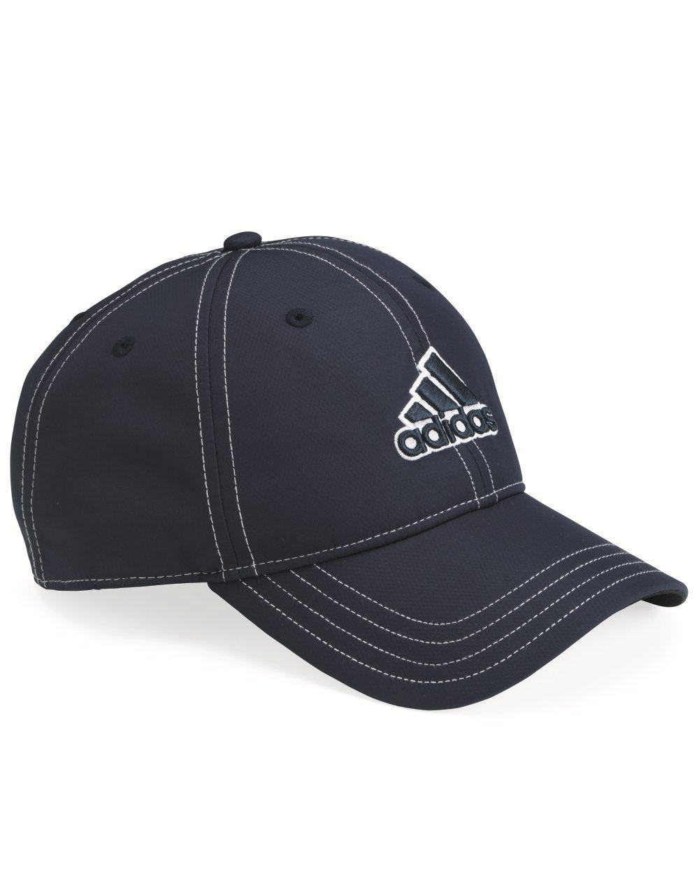 adidas - Approach Cap