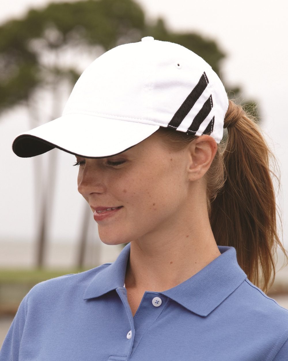 adidas - Campus Fashion Cap