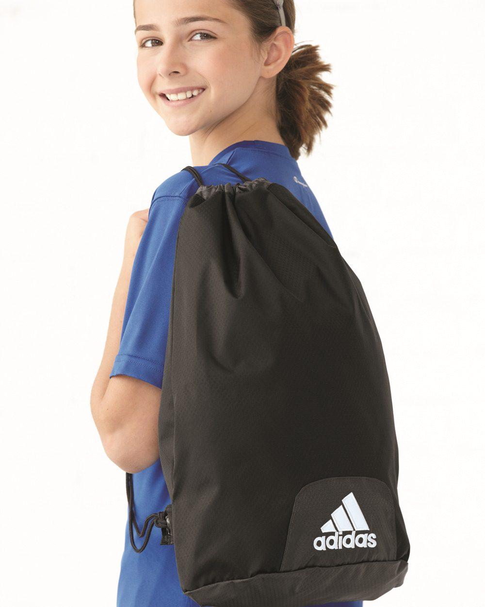 adidas - University Gym Sack