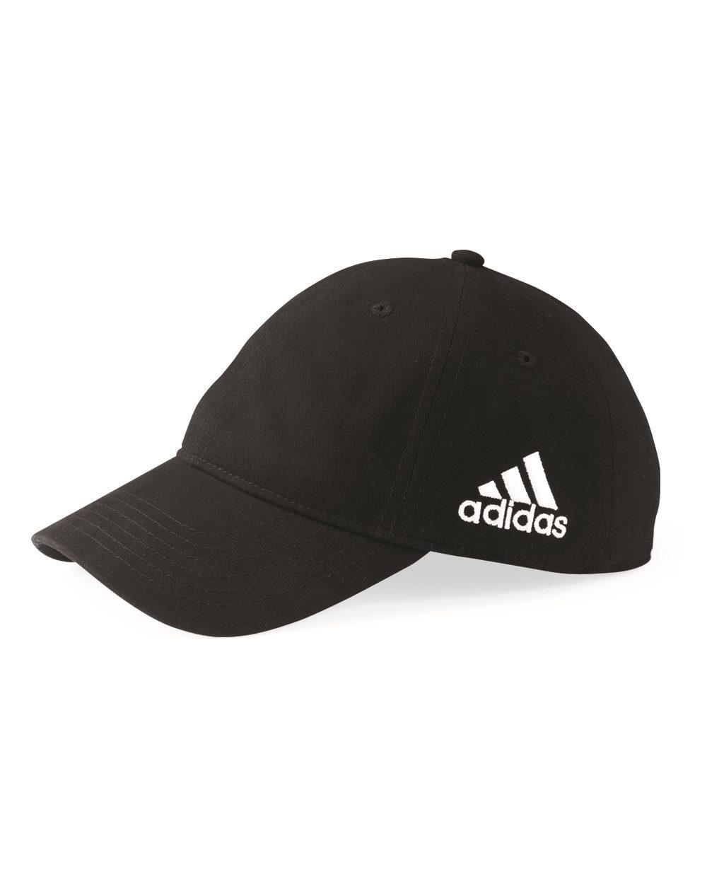 Adidas 阿迪达斯 A12 中帽型帽子