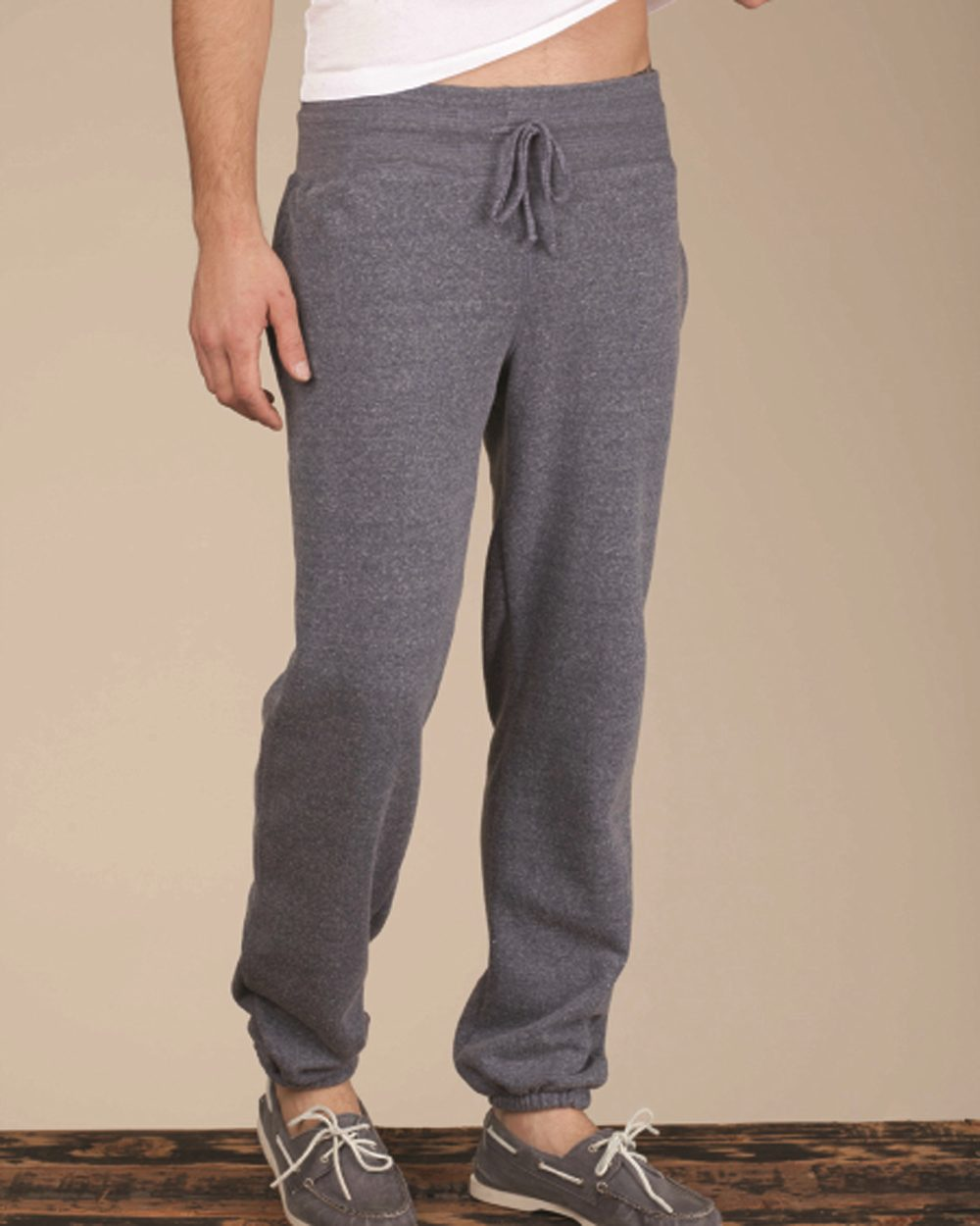 Alternative 9587 - Eco Fleece Costanza Sweatpant