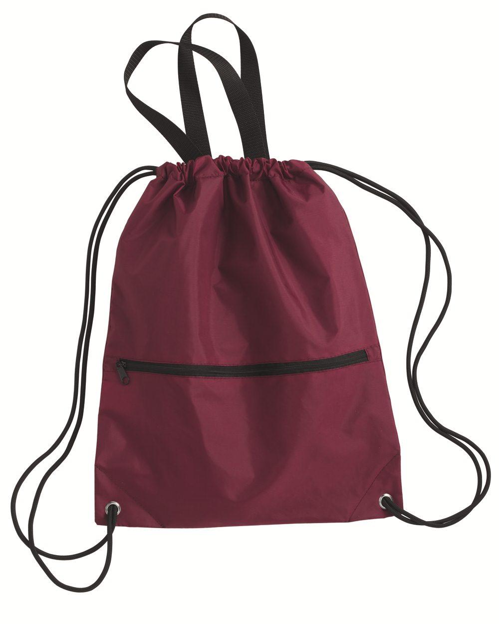564f7ba42c Augusta Sportswear 511 420-Denier Gear Bag  20.76 - Bags