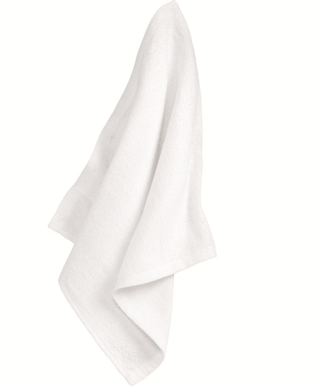 Carmel Towel Company 1515 - Rally Towel