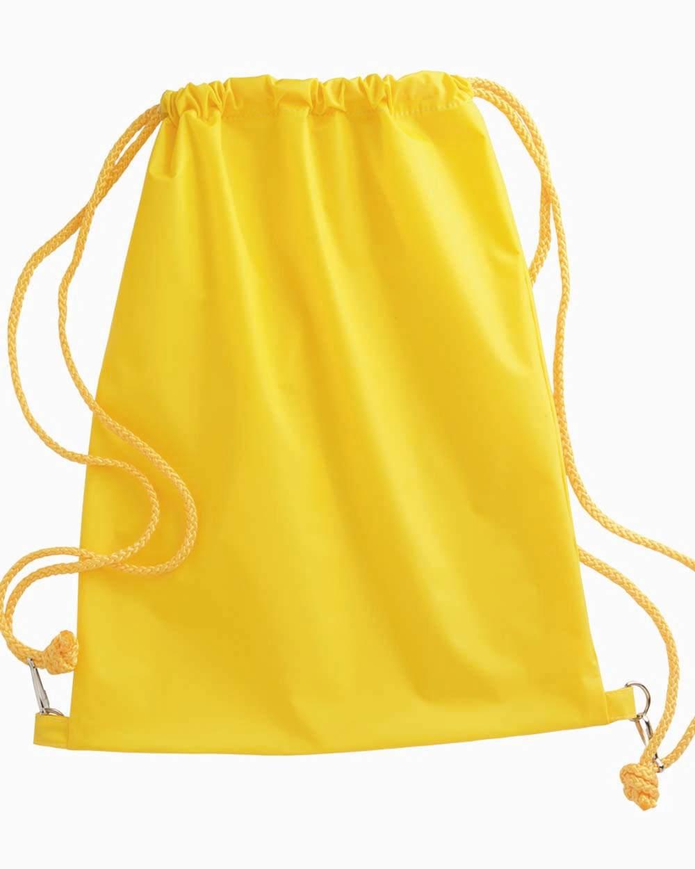 Liberty Bags 8883 束口拉绳双肩背包