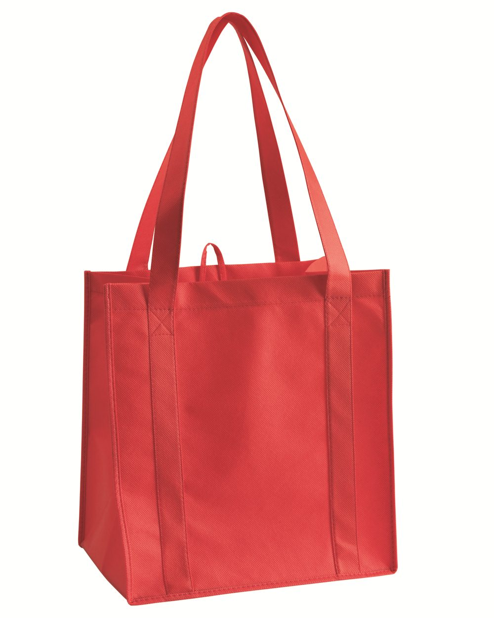 Liberty Bags 3000 - Non Woven Classic Shopping Bag