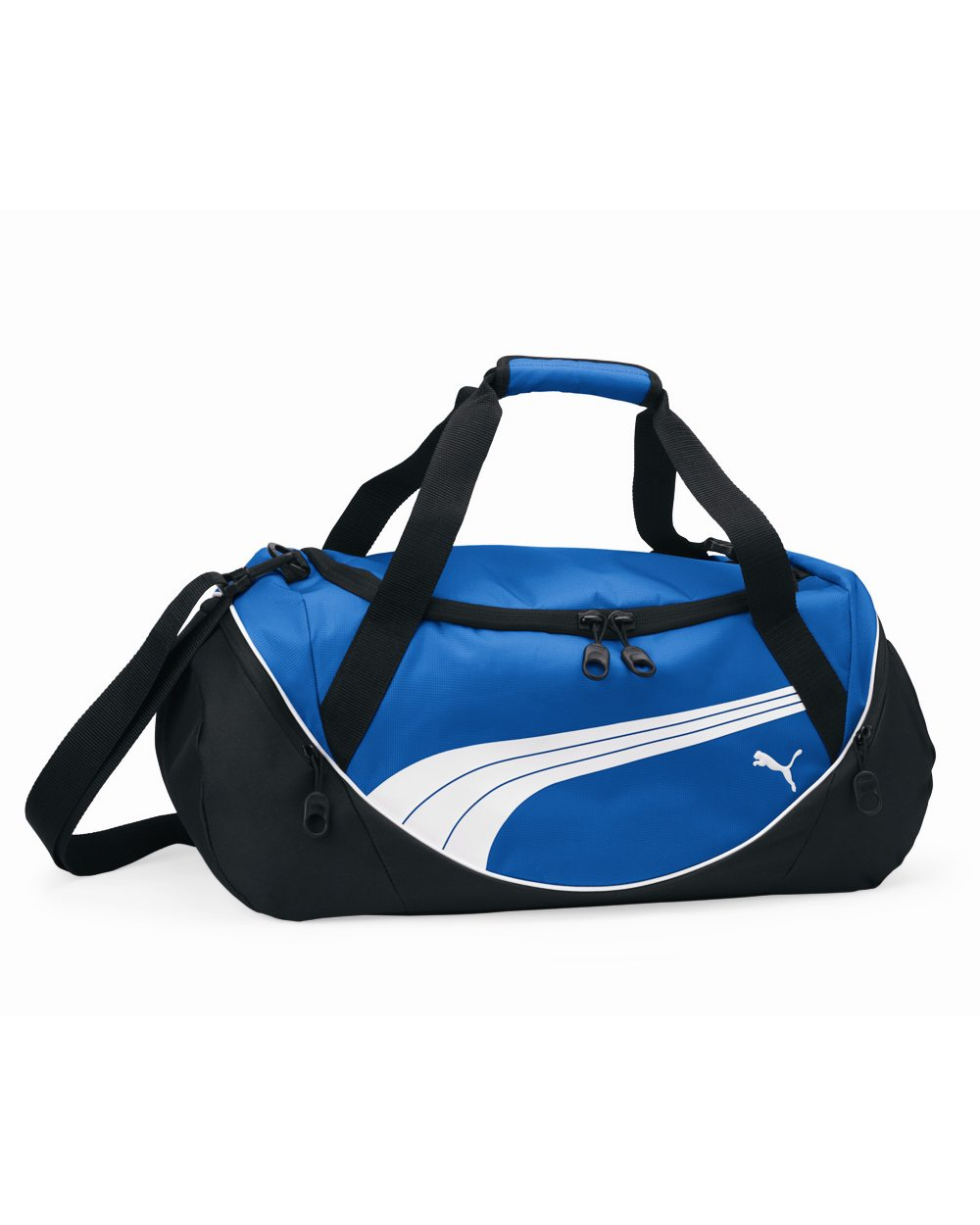 "PUMA 1001 - Teamsport Formation 20"" Duffel"