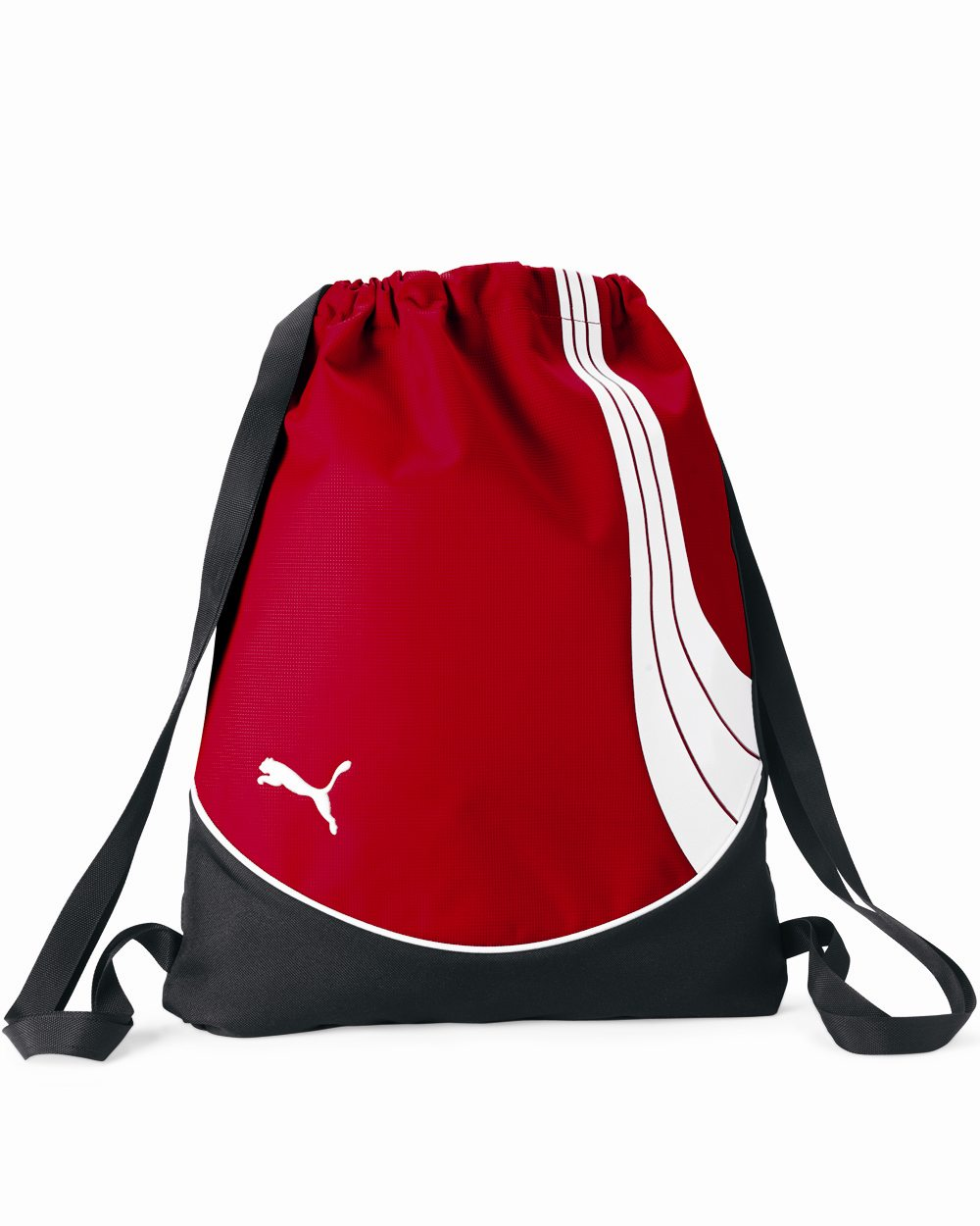 PUMA 1006 - Teamsport Formation Gym Sack