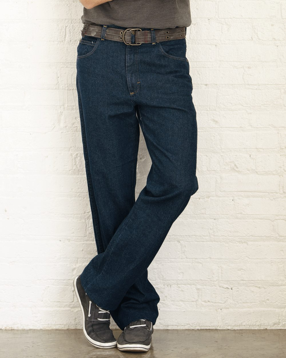 Red Kap - Authentic Jeans