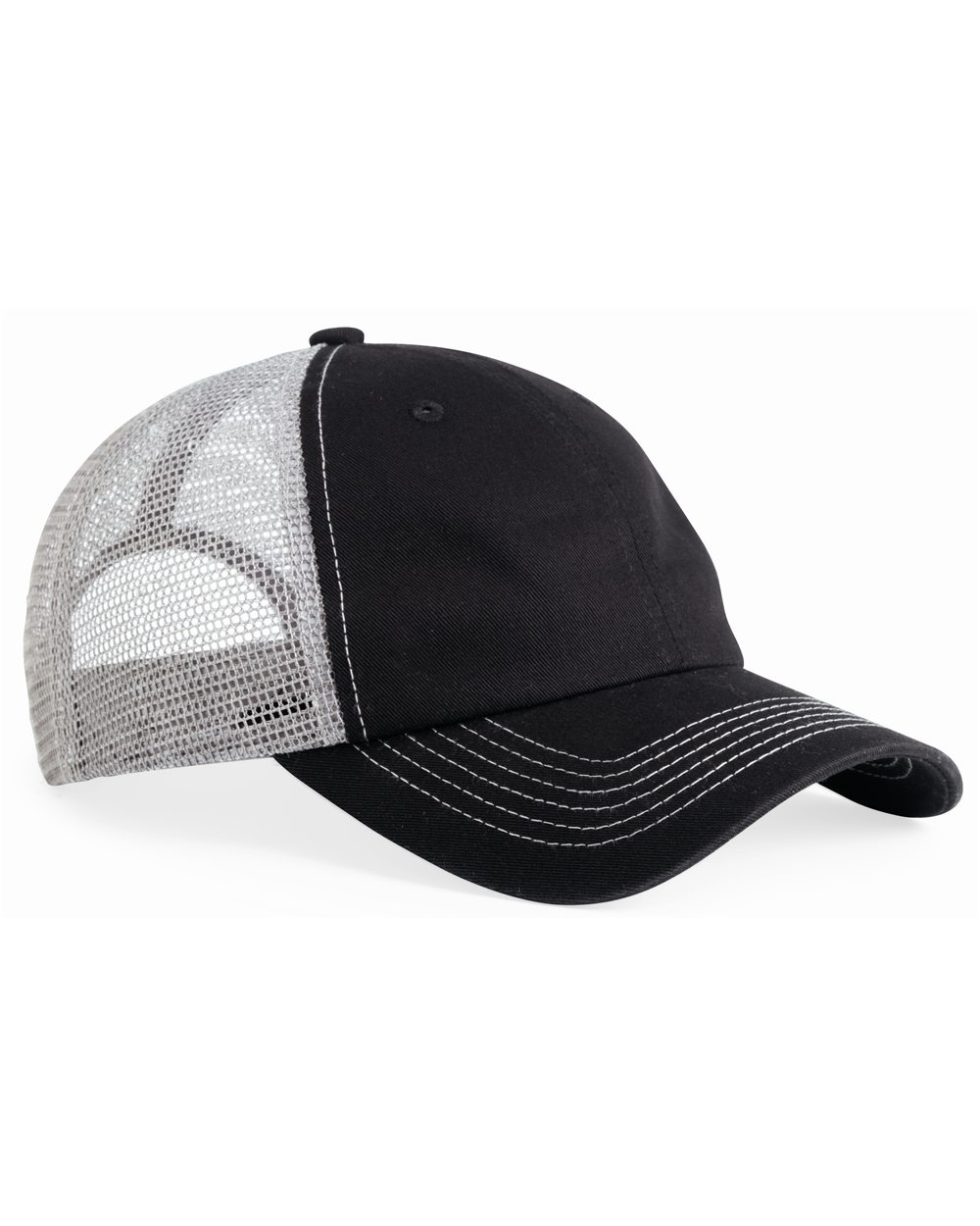 Shop for Trucker Hats & Mesh Caps at avupude.ml Browse for cool trucker hats like a snapback trucker hat or vintage trucker hat to show your fan pride! Lids is your one-stop shop for all kinds of great adjustable trucker caps and mesh trucker hats.