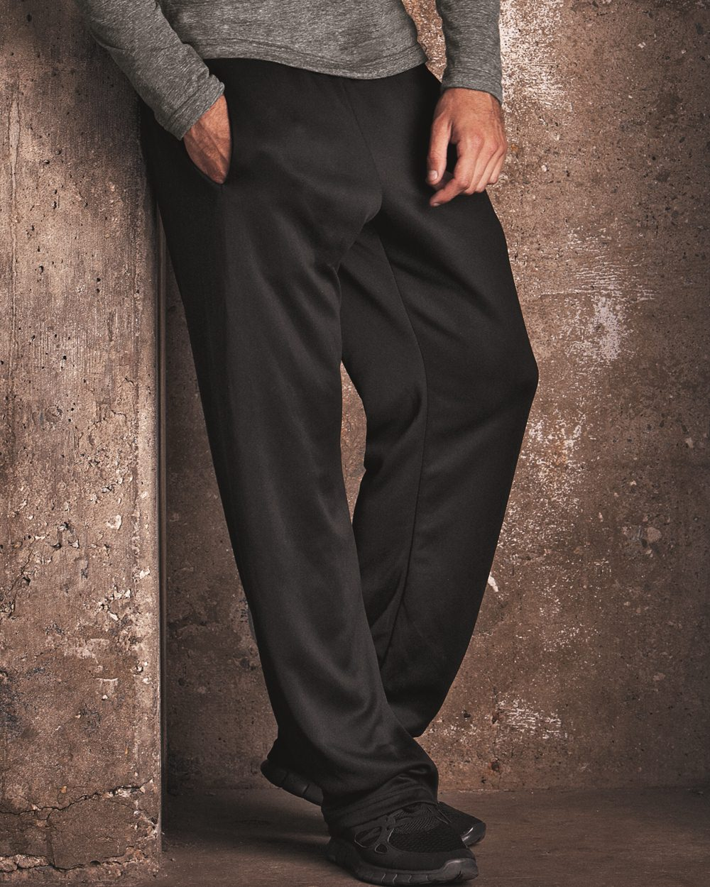 alo - Athletic Pants - M5004