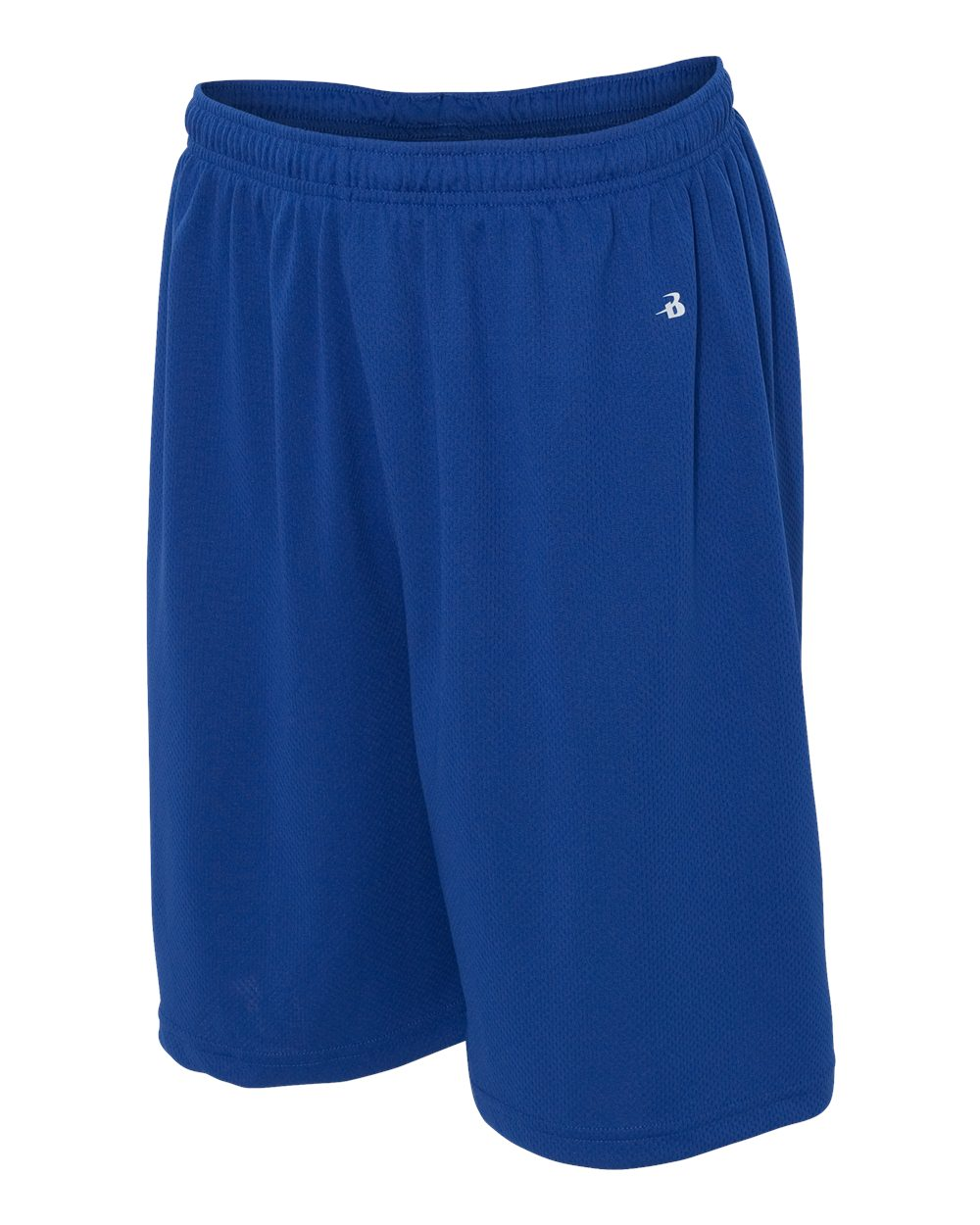 Badger 4139 - B-Mesh Short