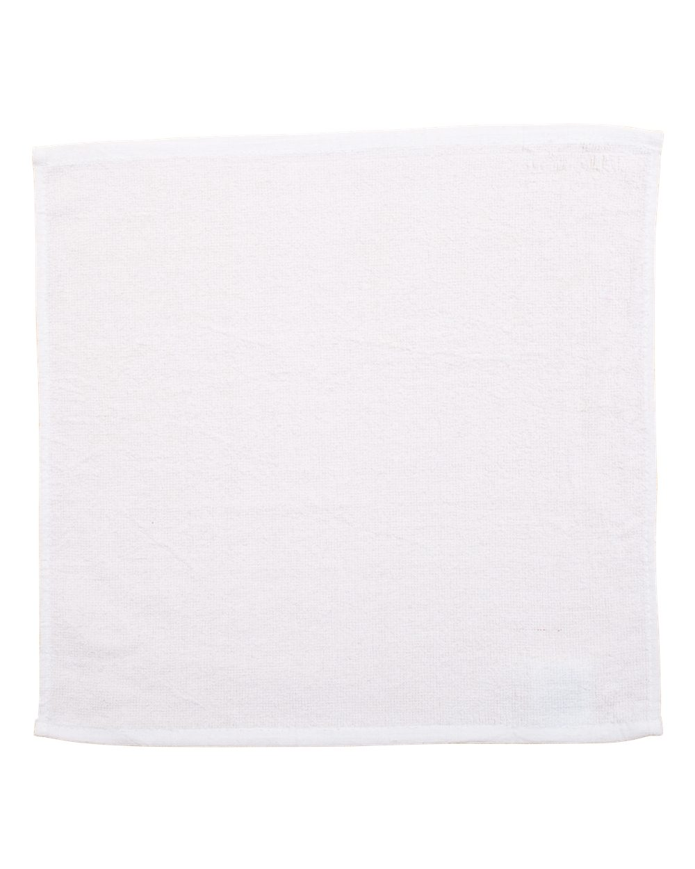 Carmel Towel Company 1515 - Rally Towel