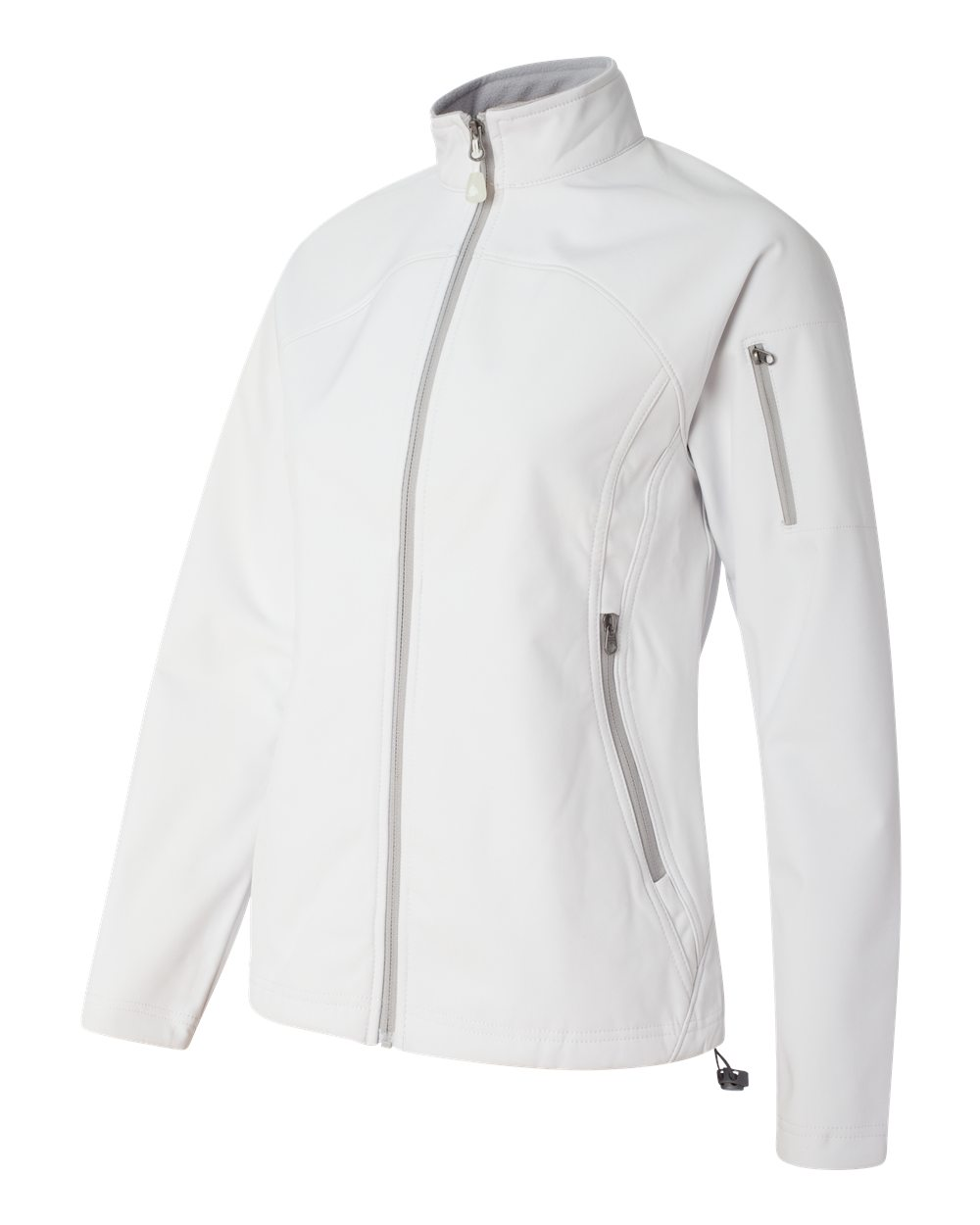 Colorado Clothing - Ladies' Soft Shell Jacket