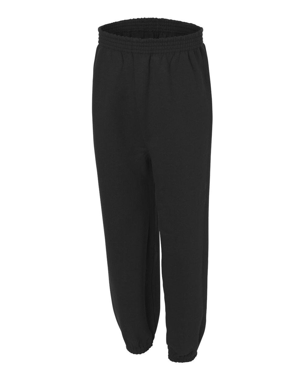 Hanes P450 - ComfortBlend EcoSmart Youth Sweatpants