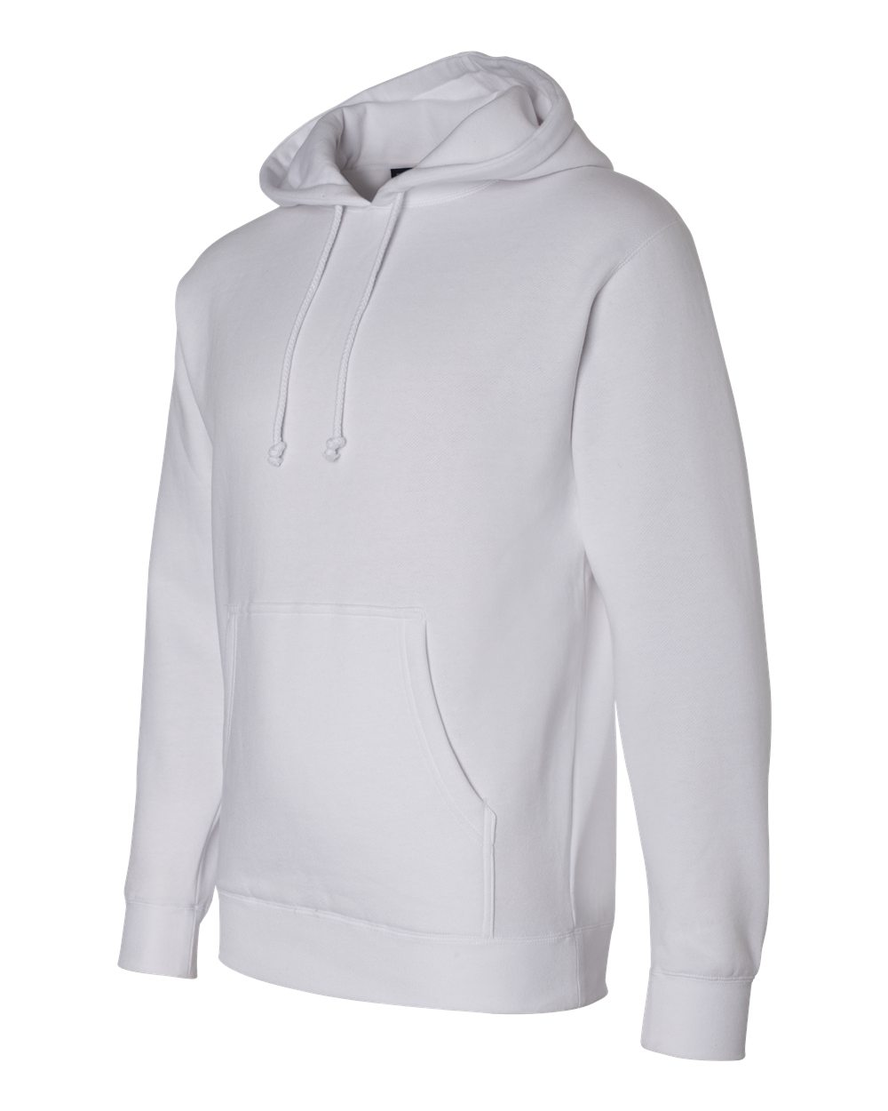 Independent Trading Co IND4000 - Hooded Pullover Sweatshirt