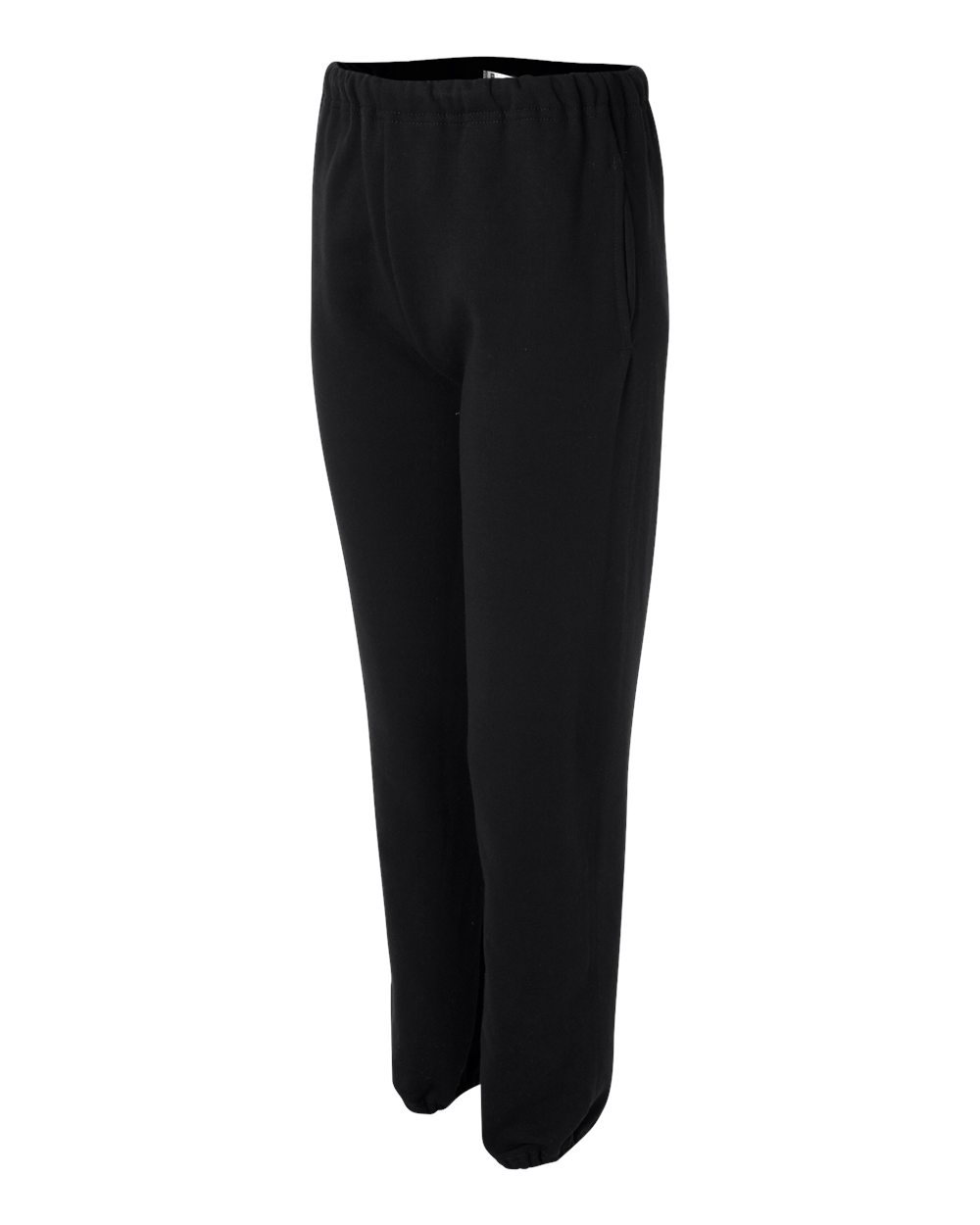 JERZEES 4950BR - Youth Sweatpant With Pockets