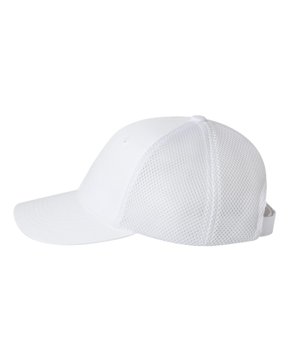 Sportsman 3200 - Spacer Mesh Cap