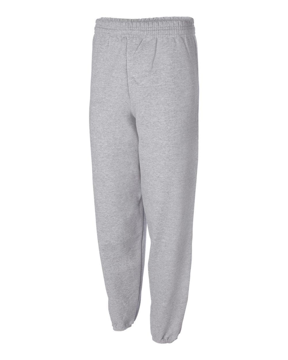 Hanes - ComfortBlend EcoSmart Sweatpants