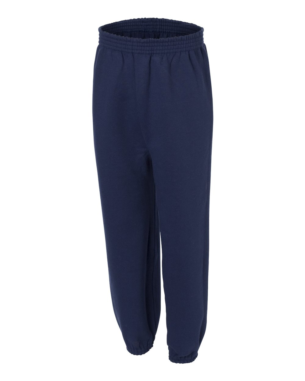 Hanes P450 - ComfortBlend EcoSmart Youth Sweatpants