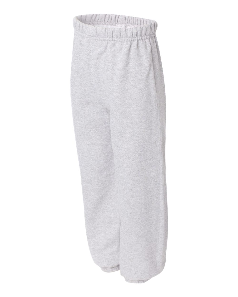 JERZEES 973BR - NuBlend Youth Sweatpants