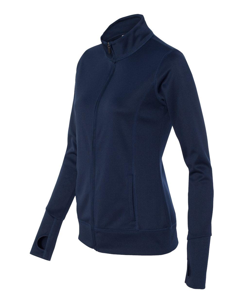 alo - Ladies' Lightweight Jacket $32.32 - Women's Outerwear