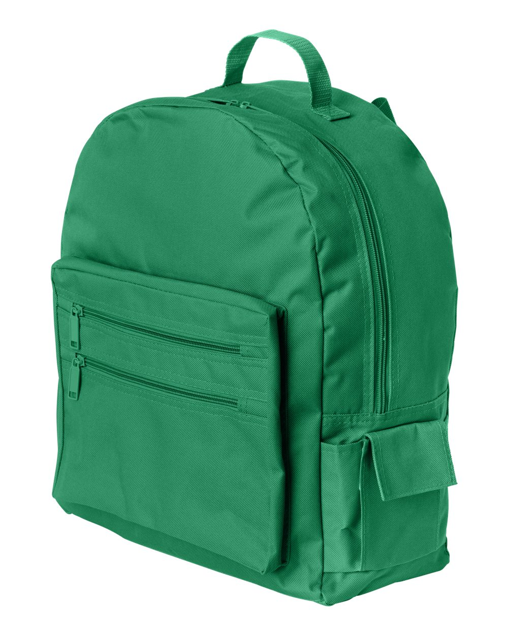 Liberty Bags 7707 - Backpack on a Budget