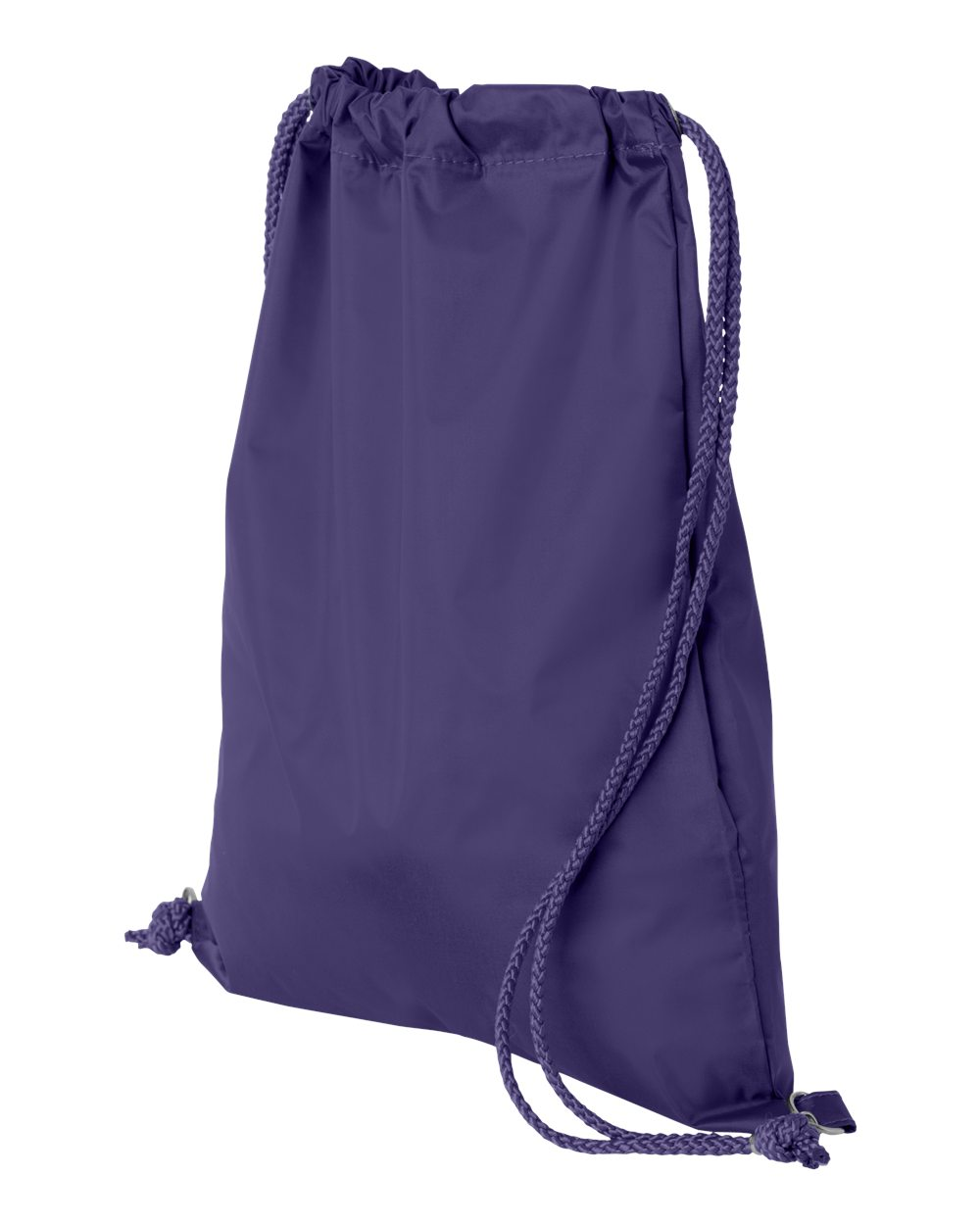 Liberty Bags 8883 - Drawstring Backpack