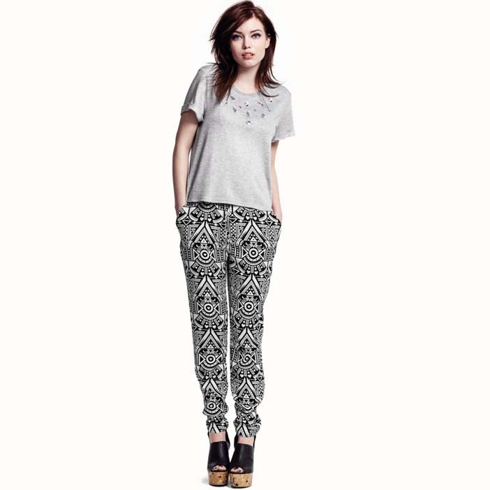 22 Elegant Pants For Women Loose