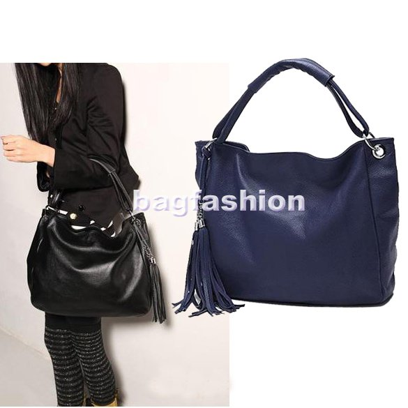 Bag Fashion 5059 - Fashion Handbag Ladies' Bag PU Leather ...