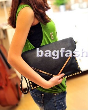 Bag Fashion 5801 - Latest Design Bags Women Wholesale ...