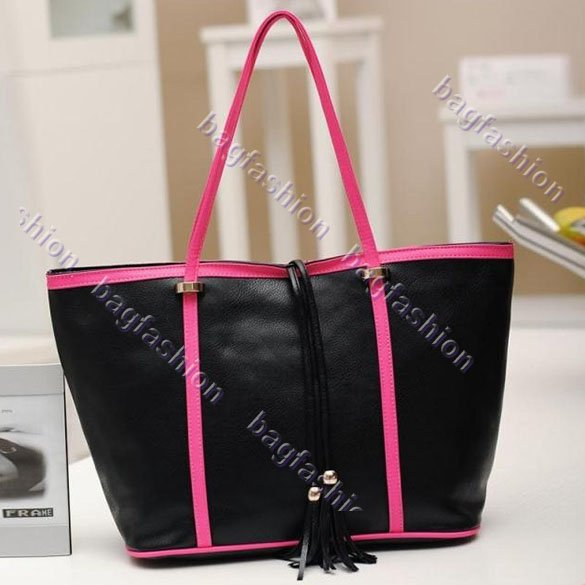 Bag Fashion 6532 - New Bag Fashion Bags Women Handbag ...