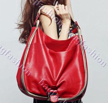 Bag Fashion 5603 - Spring Summer Fashion Bags Women ...