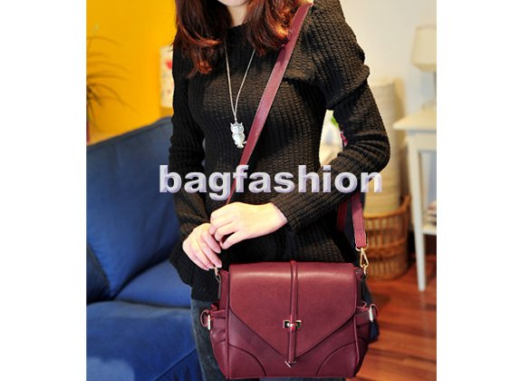 Bag Fashion 5119 - Wholesale Fashion Bags For Women ...
