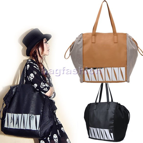 Bag Fashion 7755 - Women Fashion Bag Ladies Handbags ...