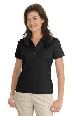 38de1d36 Nike Golf 286772 Ladies Dri-FIT Classic Polo - Women's Sport Shirts