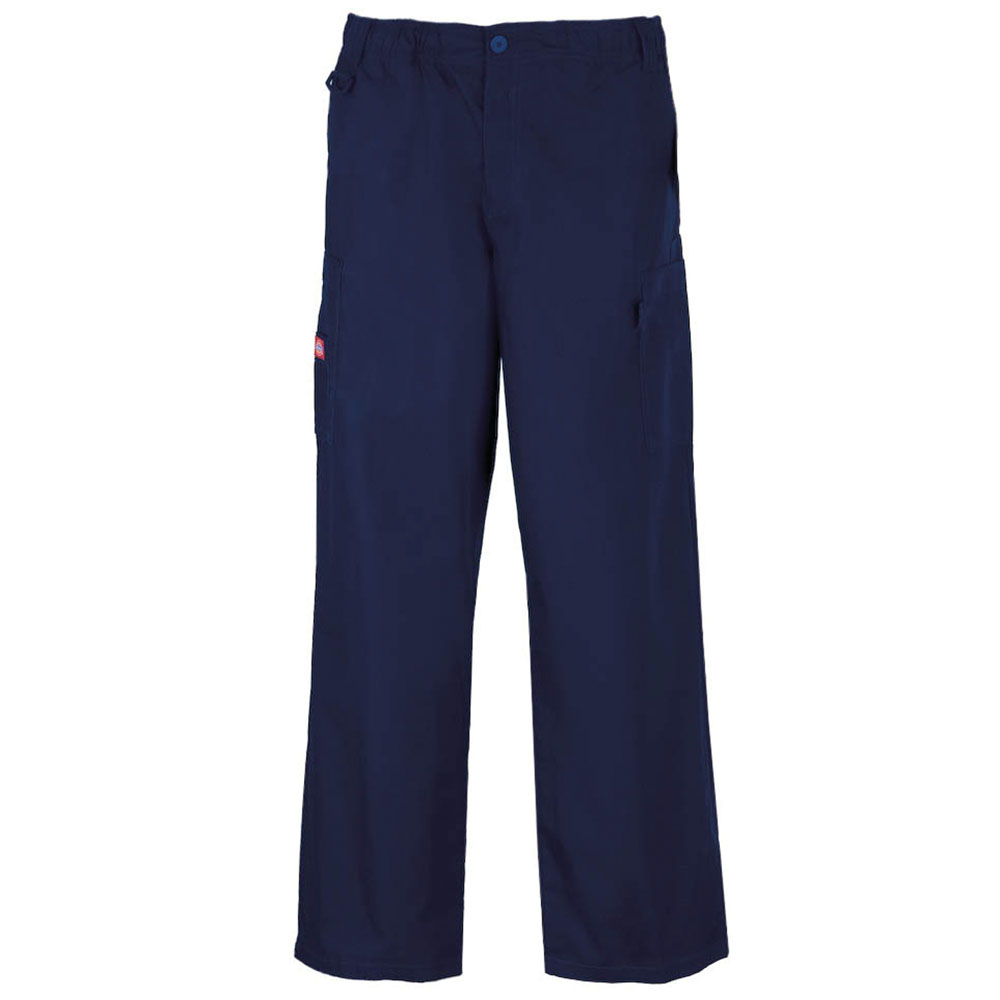 Dickies Medical 856406 - Men's Utility Pant