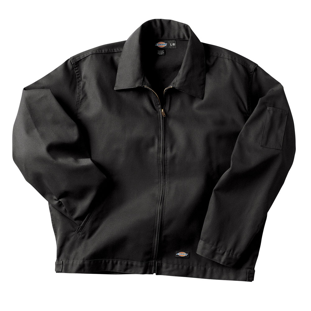 Dickies Occupational JT75 - Eisenhower Classic Unlined ...