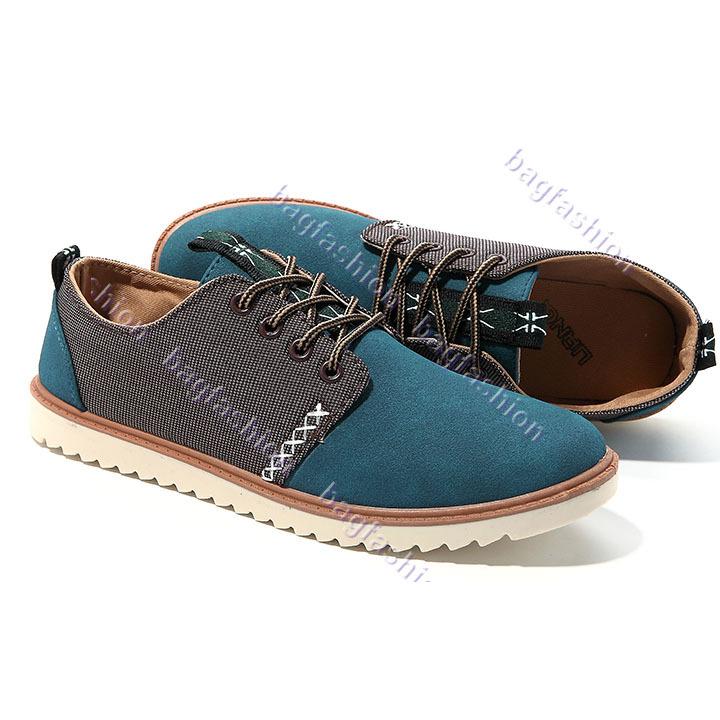 Bag Fashion 16254 Classical Design Men 39 S Comfortable Causal Shoes Fashion Boat Shoes