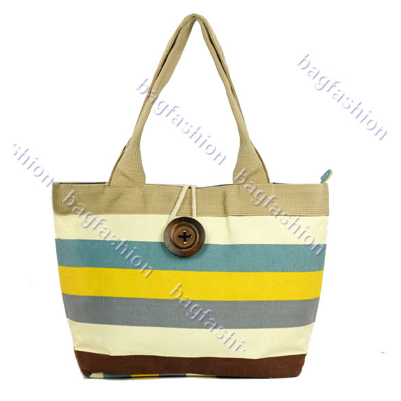 Bag Fashion 5800 -  Women Fashion Shoulder School Single ...